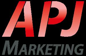 APJ Management Logo