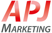 APJ Marketing
